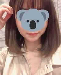 ☆きこ☆の画像