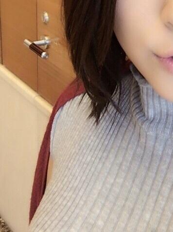 ☆さき☆のプロフィール画像1