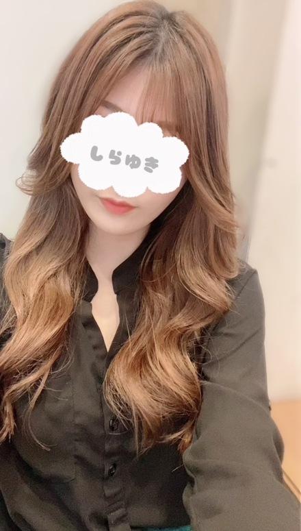 ☆しらゆき☆のプロフィール画像1