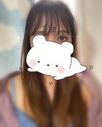 ☆れん☆の画像