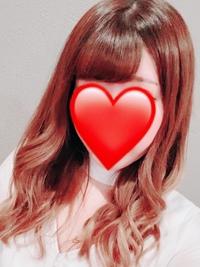 ☆きらら☆の画像