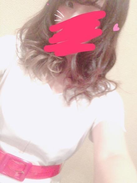 ☆しずな☆のプロフィール画像1