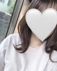 ☆まき☆の画像