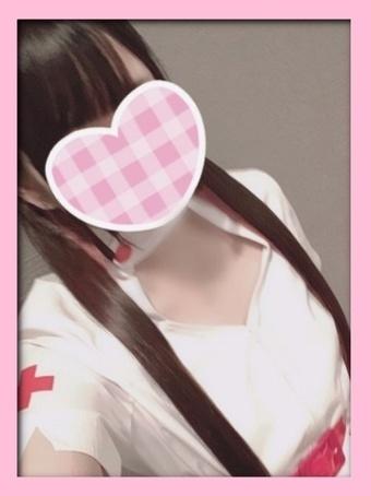 ☆める☆のプロフィール画像1