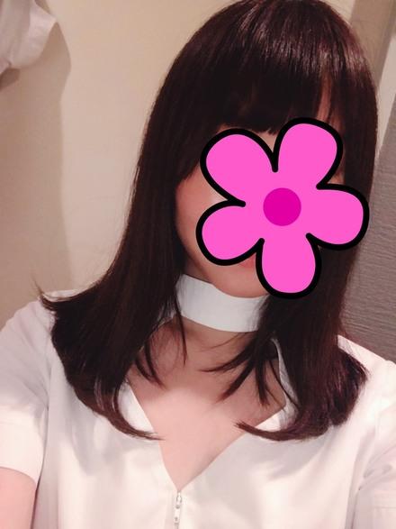☆みなみ☆のプロフィール画像1