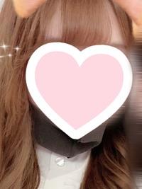 ☆みき☆の画像