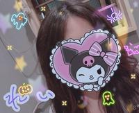 ☆れい☆の画像