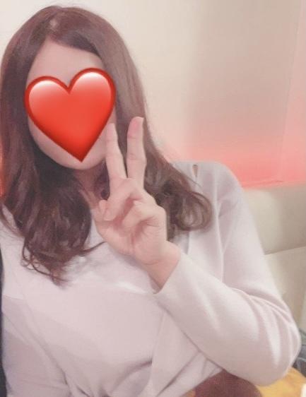 ☆はる☆のプロフィール画像1