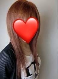 ☆るか☆のプロフィール画像1