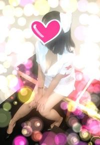 ☆ゆき☆の画像