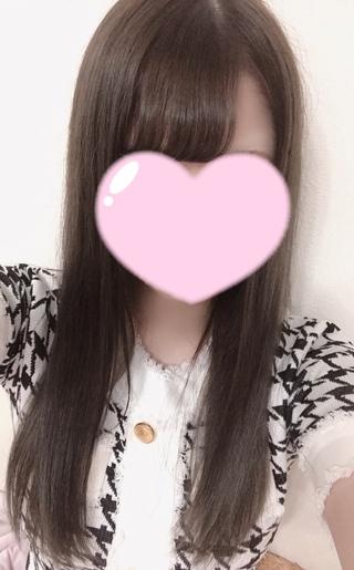 ☆めるる☆