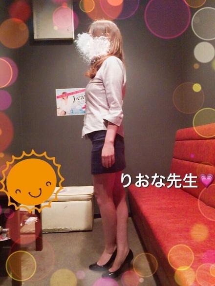 りおな先生のプロフィール画像5