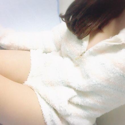 さやかのプロフィール画像2