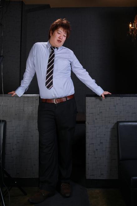中川スタッフのプロフィール画像1