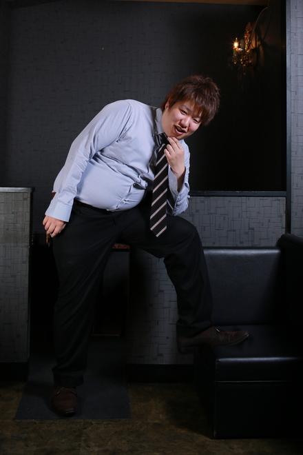 中川スタッフのプロフィール画像2