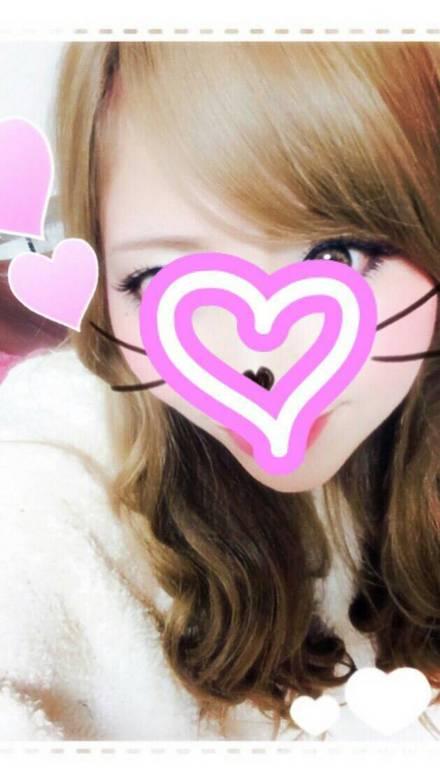 ゆなのプロフィール画像2