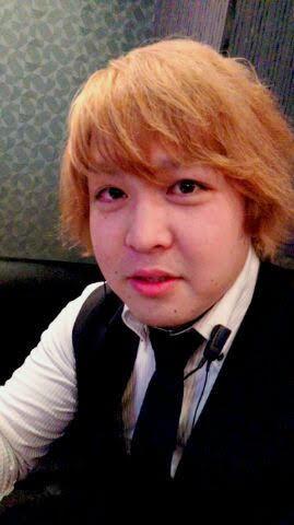陶山マネージャーのプロフィール画像1