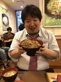 キラリん☆ション吉の画像