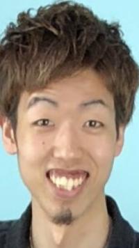 秋山 浩司 マネージャーの画像