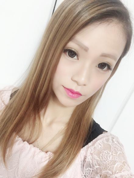 けいのプロフィール画像1
