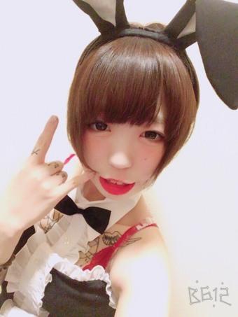 うぱのプロフィール画像2