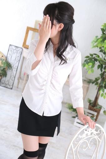 ありすのプロフィール画像2