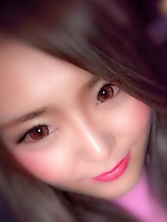 アユのプロフィール画像1