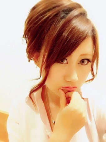 ジュンのプロフィール画像1