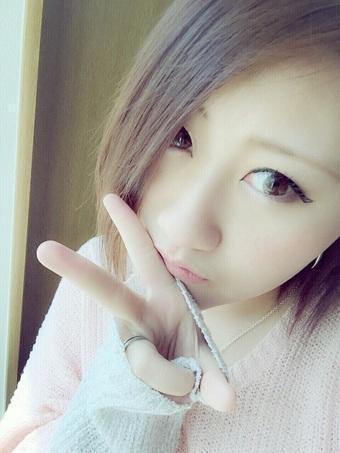 ジュンのプロフィール画像2