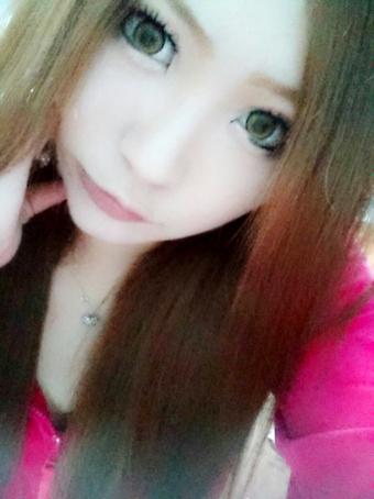 KIKI キキのプロフィール画像1