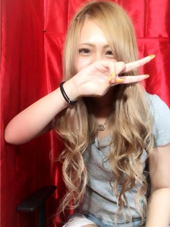 RINA リナのプロフィール画像1