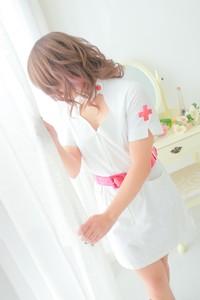 ♡れい♡の画像