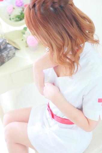 ♡のあ♡のプロフィール画像2
