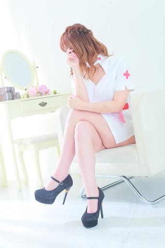 ♡のあ♡のプロフィール画像3