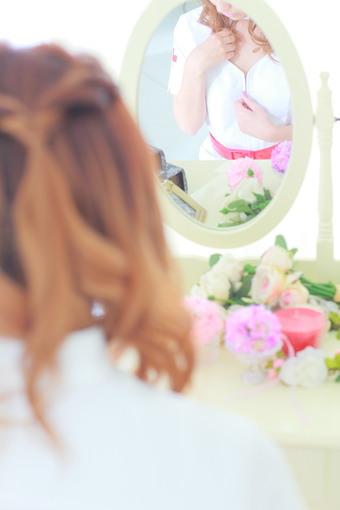 ♡のあ♡のプロフィール画像1