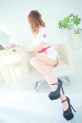 ♡のあ♡のプロフィール画像5