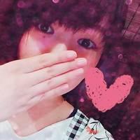 ♡あゆに♡の画像