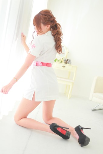 ♡はる♡のプロフィール画像3