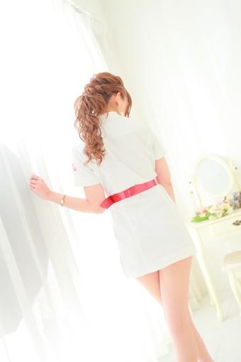 ♡はる♡のプロフィール画像5