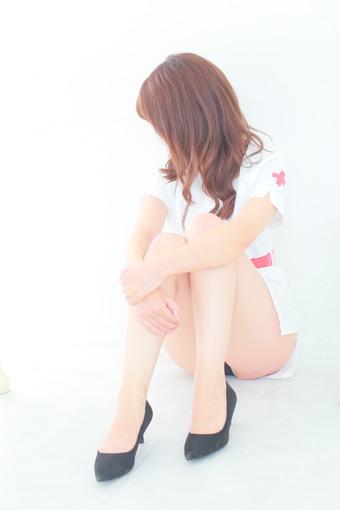 ♡あんな♡のプロフィール画像4