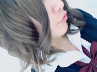 ♡りの♡の画像