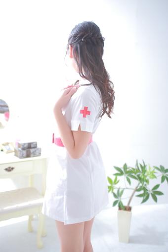 ♡ひかり♡のプロフィール画像5