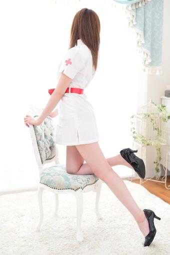 ♡るり♡のプロフィール画像3