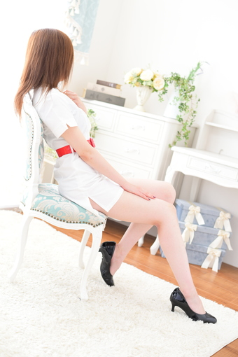 ♡るり♡のプロフィール画像1