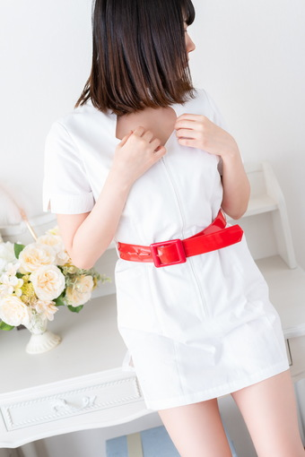 ♡ゆめ♡のプロフィール画像2