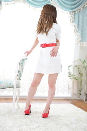 ♡ゆうり♡のプロフィール画像4