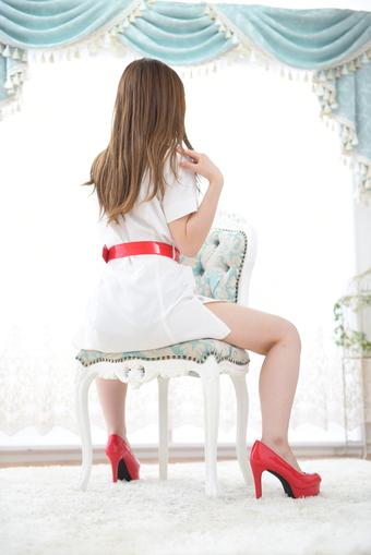 ♡ゆうり♡のプロフィール画像5