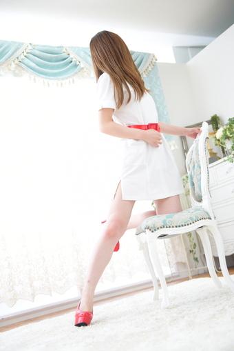 ♡ゆうり♡のプロフィール画像3