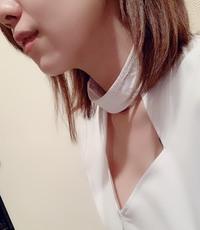 ☆なぎさ☆の画像