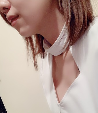 ☆なぎさ☆のプロフィール画像1